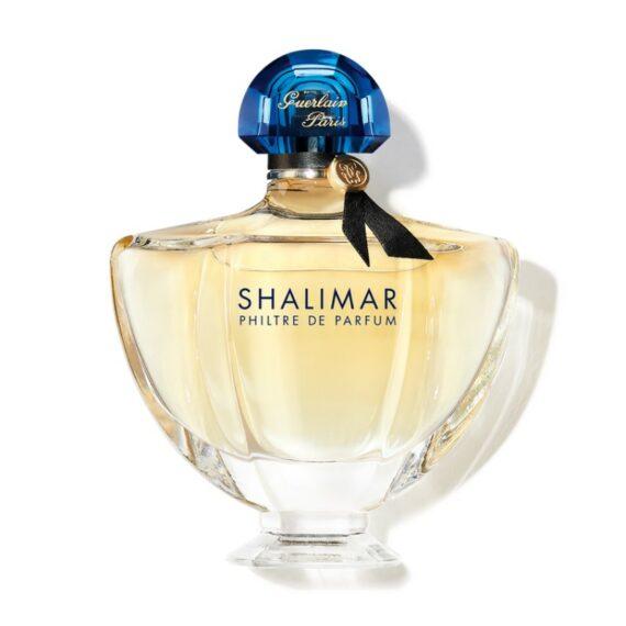 Guerlain Shalimar Philtre 90