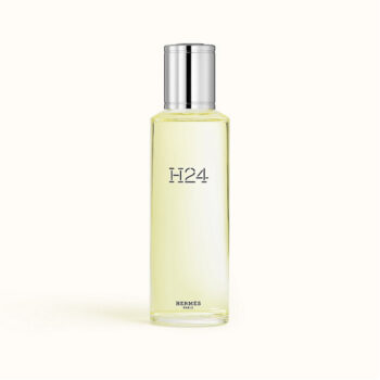 Hermes H24 125ml Refill Bottle