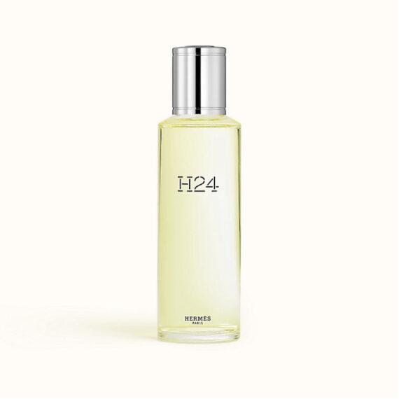 Hermes H24 125ml Refill Bottle