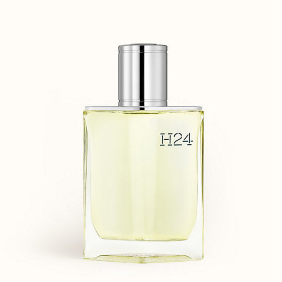 Hermes H24 EDT Bottle