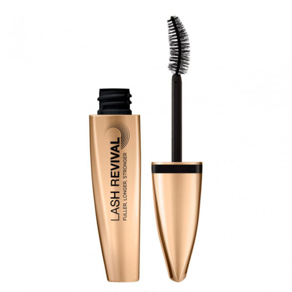 Lash Revival Mascara Black (1)