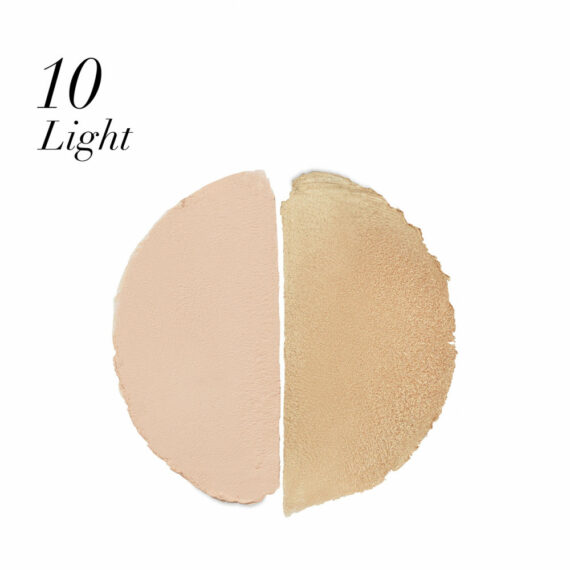 Miracle Glow Duo Light 10 (2)