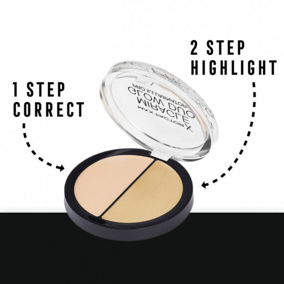 Miracle Glow Duo Light 10 (3)