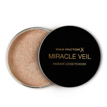 Miracle Veil Powder (1)