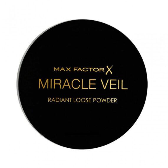 Miracle Veil Powder (3)