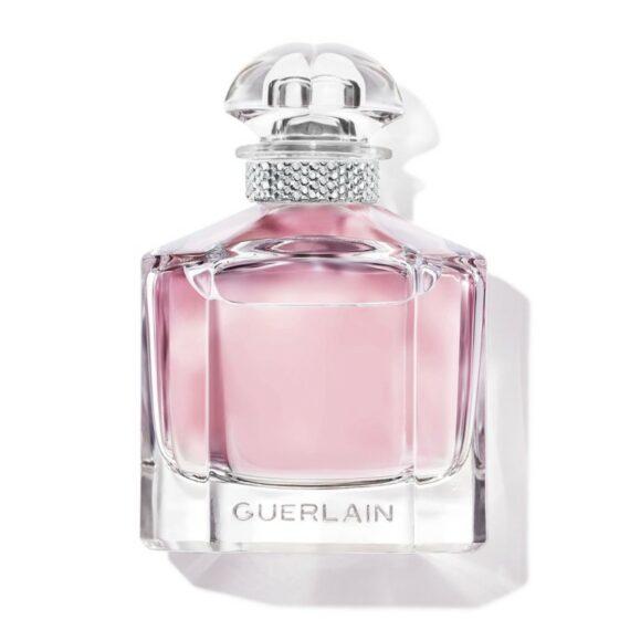Mon Guerlain Sparkling 100