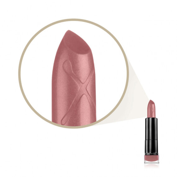 Velvet Mattes Lipstick Nude 05 (2)