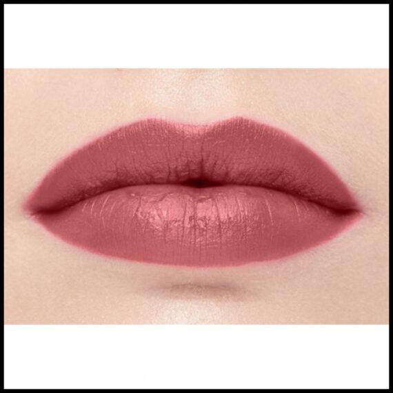 Velvet Mattes Lipstick Nude 05 (3)