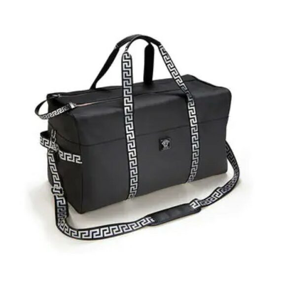 Versace Bag 8011003863532