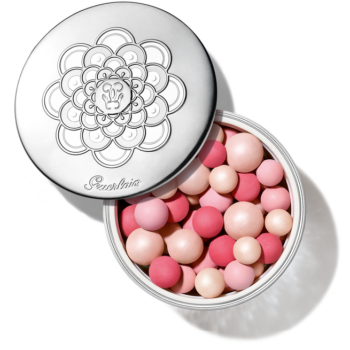 Guerlain Limited Edition Meteorites Pearls Pink Pearl