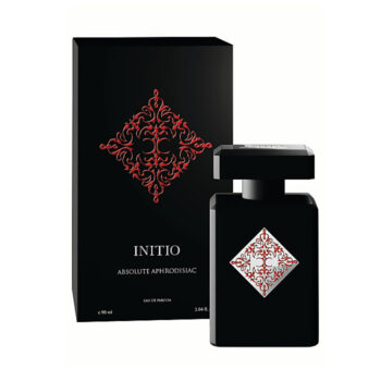 Absolute Aphrodisiac EDP 90ml