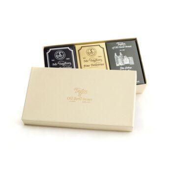 J07113-Mixed-Hand-Soap-Gift-Box