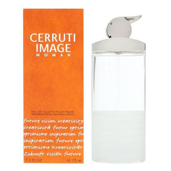 cerruti image her 75ml