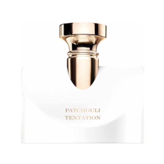 Bvlgari Splendida Patchouli Tentation Eau de Parfum 1