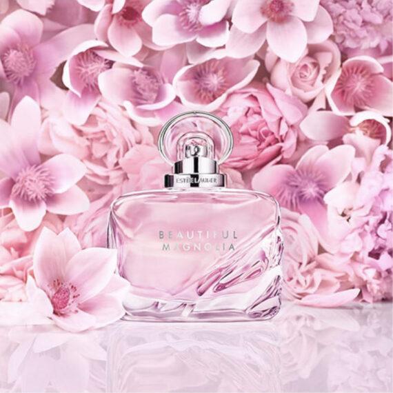 Estee Lauder Beautiful Magnolia Eau de Parfum 2