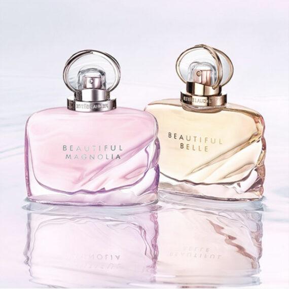 Estee Lauder Beautiful Magnolia Eau de Parfum 3