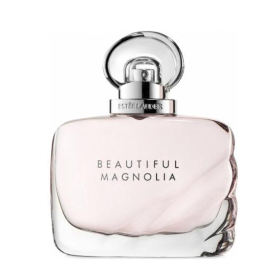 Estee Lauder Beautiful Magnolia Eau de Parfum