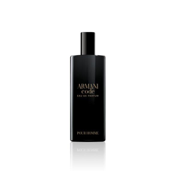 Giorgio Armani - Armani Code Eau de Parfum 15ml FREE GIFT