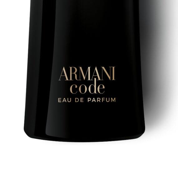 Giorgio Armani - Armani Code Eau de Parfum