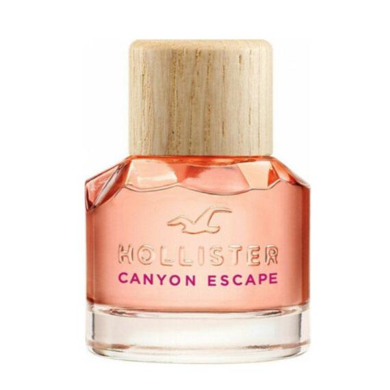 Hollister Canyon Escape For Her Eau de Parfum 2