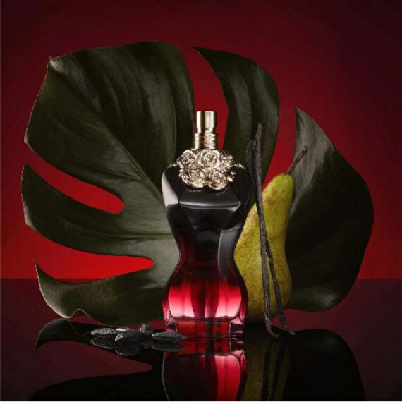 Jean Paul Gaultier La Belle Intense Eau de Parfum Lifestyle 2