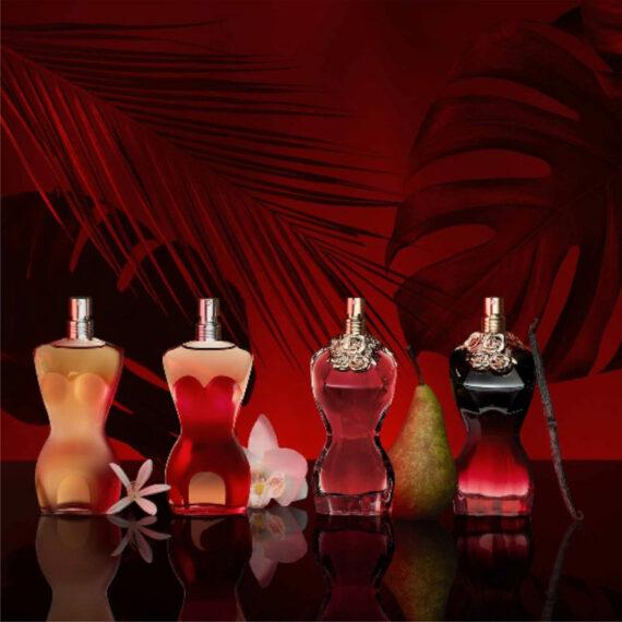 Jean Paul Gaultier La Belle Intense Eau de Parfum Lifestyle 3