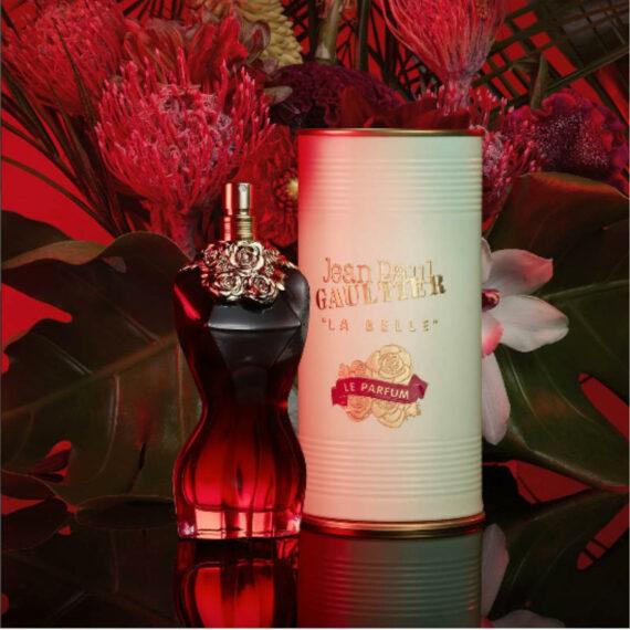 Jean Paul Gaultier La Belle Intense Eau de Parfum Lifestyle