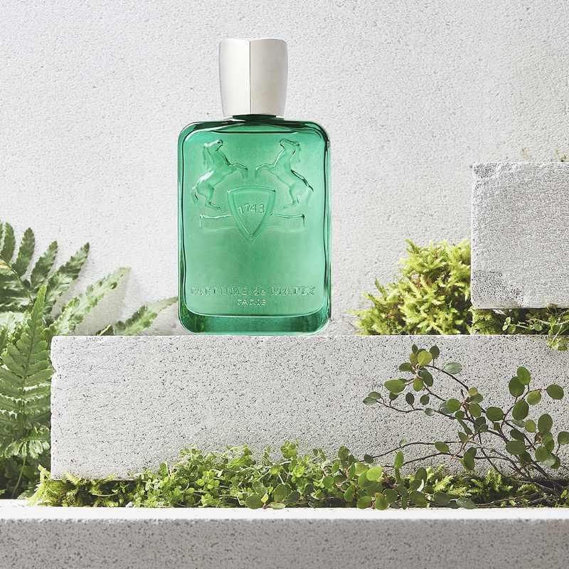 Parfums de Marly Greenley Eau de Parfum 2