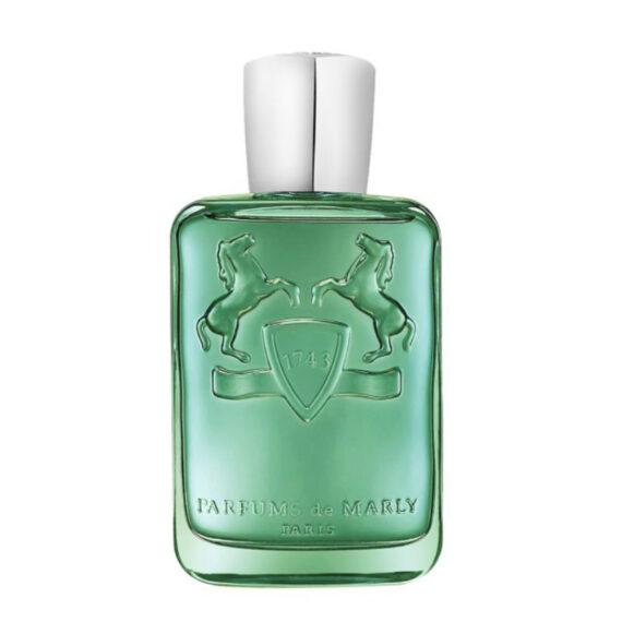 Parfums de Marly Greenley Eau de Parfum 3