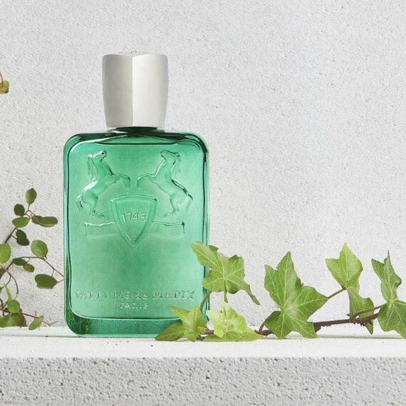 Parfums de Marly Greenley Eau de Parfum
