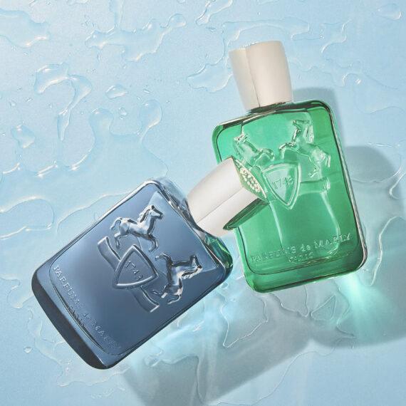 Parfums de Marly Greenley & Sedley