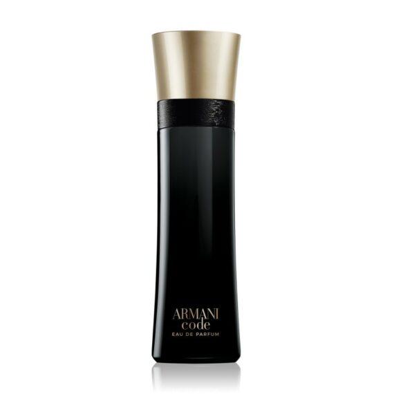 armani code eau de parfum 110