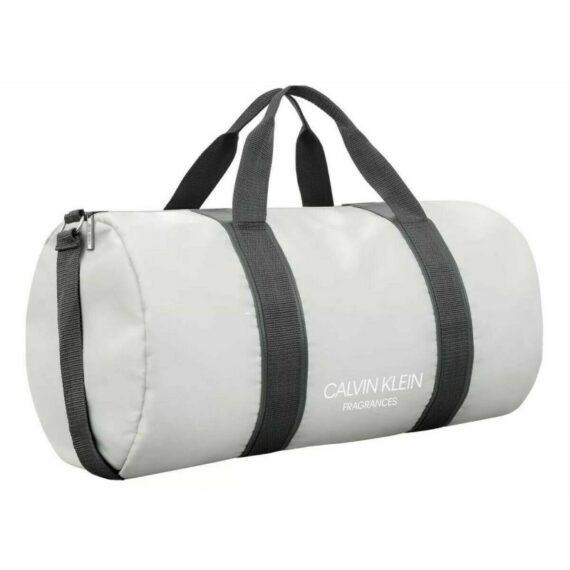 Calvin Klein Gym Bag 19