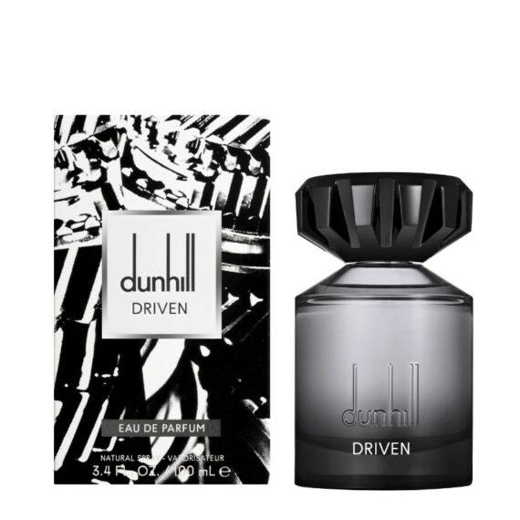 Dunhill Driven Eau de Parfum