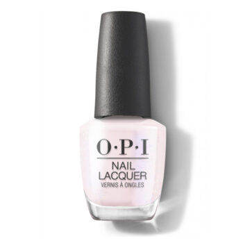 OPI Malibu Collection From Dusk till Dune 3