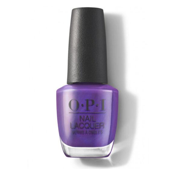 OPI Malibu Collection The Sound of Vibrance 3