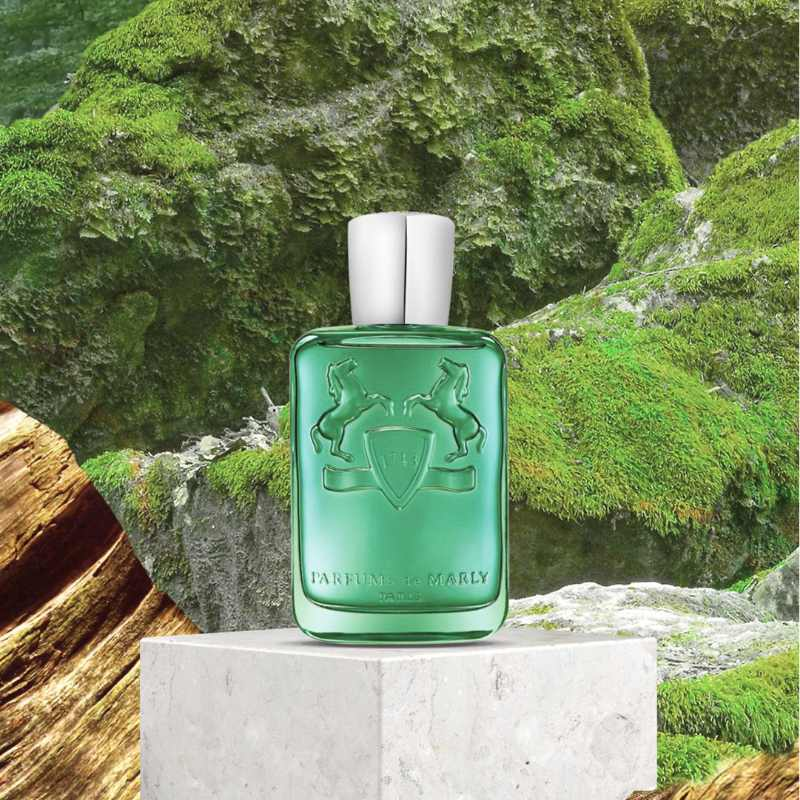 Parfums de Marly Greenley Eau de Parfum 4