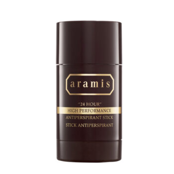 Aramis 24hr High Performance Anti-Perspirant Stick 75g