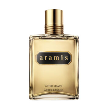 Aramis Aftershave