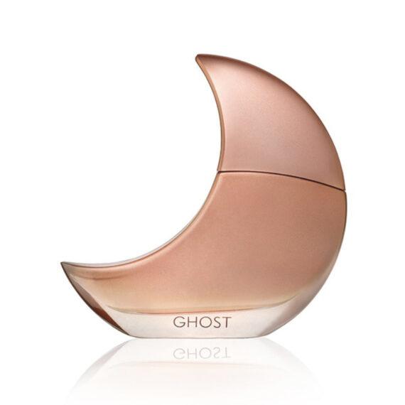 Ghost Orb of Night Eau de Parfum 1