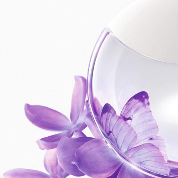 Issey Miyake A Drop d'Issey Eau de Parfum 8