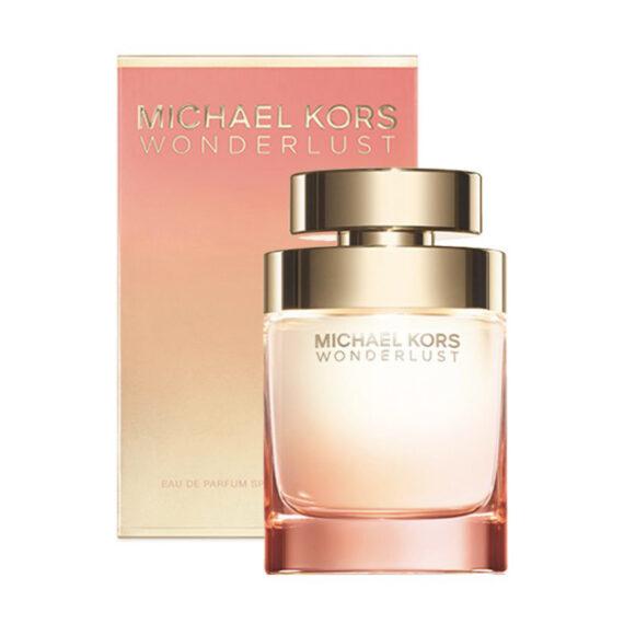 Michael Kors Wonderlust Eau de Parfum 2