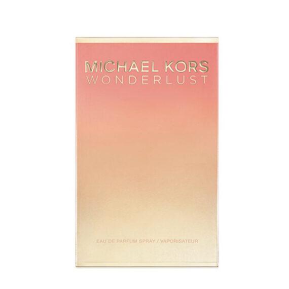Michael Kors Wonderlust Eau de Parfum 3