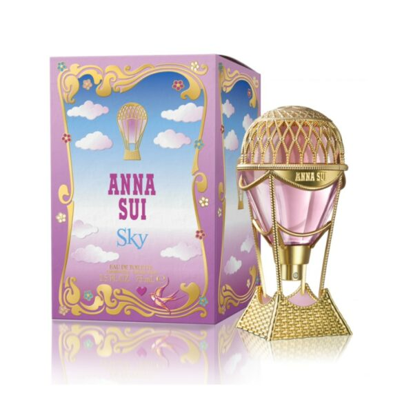 Anna-Sui-Sky-Eau-de-Toilette-75ml-Box