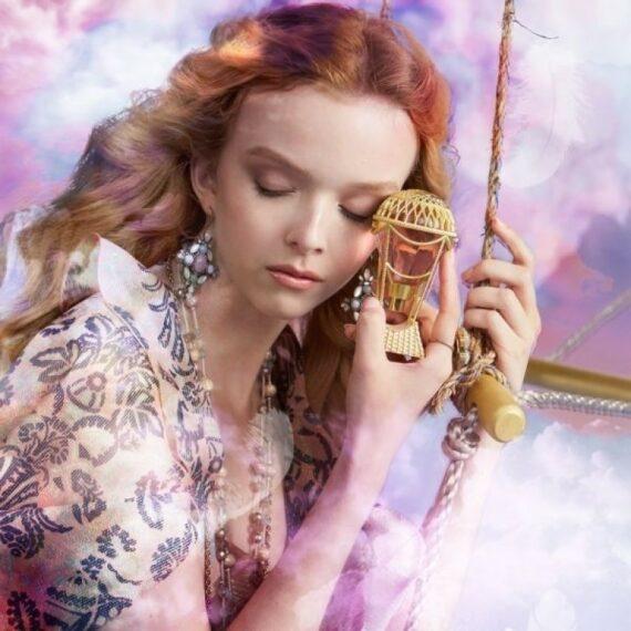 Anna-Sui-Sky-Eau-de-Toilette-Ad