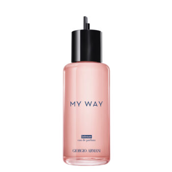 Giorgio Armani My Way Intense Eau de Parfum Refill 3