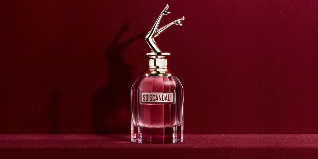 JPG So Scandal Eau de Parfum