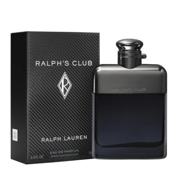 Ralph Lauren Ralph's Club Eau de Parfum 100ml