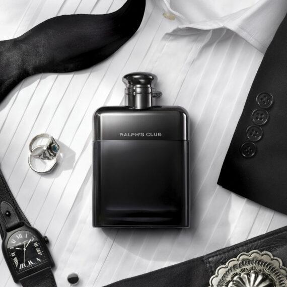 Ralph Lauren Ralph's Club Eau de Parfum 3