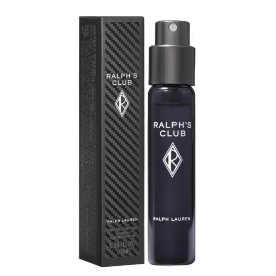 Ralph Lauren Ralph's Club Eau de Parfum Free Gift 10ml